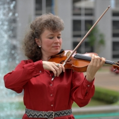 Marta-Szlubowska
